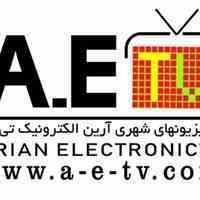 اجاره تلویزیون شهری منحنی و تخت ۴k،نمایشگرهای led در همه ابعاد