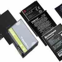 فروش انواع باتری گوشی بصورت 100% اورجینال