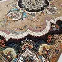 بهترین فرش ماشینی 700 شانه