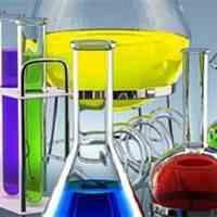 فرمولاسیون شیشه شوی خانگی/جوهر نمک/مایع سفید کننده(وایتکس)/مایع ظرفشویی و مایع دستشویی