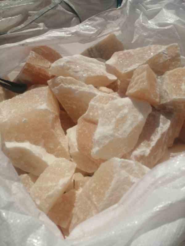 خرید سنگ نمک صورتی. خرید نمک نارنجی. خرید سنگ نمک قرمز. فروش سنگ نمک صورتی.فروش سنگ نمک نارنجی. خرید سنگ نمک.نمک نارنجی