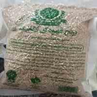برنج ارگانیک مزرعه شکرالله پور