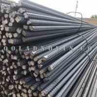 فروش تسمه آهن ولوله گالوانیزه و رابیتس ومیلگرد کششی وفولاد آلیاژی