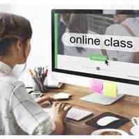 آموزش آنلاین زبان انگلیسی با مناسب ترین قیمت