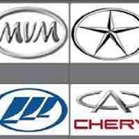 خدمات پس از فروش نمایندگی مدیران خودرو پهلوان