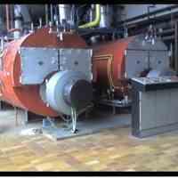 فروش و ساخت انواع دیگ بخار تعویض دیگ مستعمل با نو