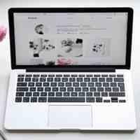 ارائه خدمات : تایپ ، طراحی اسلاید