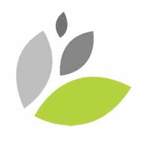 شرکت ستاک فناوری ویرا