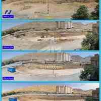 امتیاز پروژه نارنجستان 3