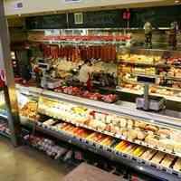 فروش خط تولید سوسیس کالباس در حضور مشتری