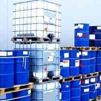 فروش مواد حفاری نفت و صنایع بالادستی