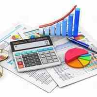 آموزش حسابداری کاربردی در تبریز