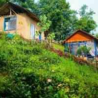 اجاره ویلا و اقامتگاه های شخصی