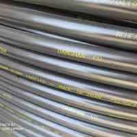 کابل برق مینک و هاینا تقویت شده با فولاد ASCR