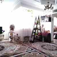 09154761412 فروش آپارتمان 76 متری در مشهد خیابان امام رضا 38
