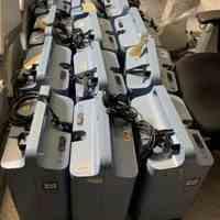 دستگاه اکسیژن ساز خانگی فیلیپس اورجینال آمریکائی با لوازم کامل
