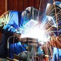 تعمیرات تخصصی دستگاه جوش اینورتر co2 رکتیفایر
