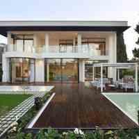 فروش زمین 1588 متری دارای سند تک برگ لوکیشن عالی و موقعیت مکانی دنج و ارام