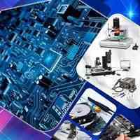 تعمیرات دستگاه کپی(آنالوگ و دیجیتال)