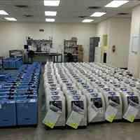 پخش سراسری دستگاه های کمک تنفسی فیلیپس | دستگاه اکسیژن ساز | بای پپ | سی پپ | ونتیلاتور | تست خواب