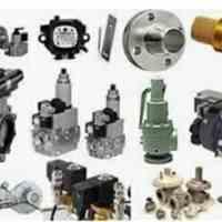 فروش تمامی تجهیزات دیگ بخار(پارس بخارالبرز)