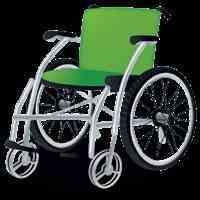 کرایه ویلچر برای بیماران و سالمندان گرامی