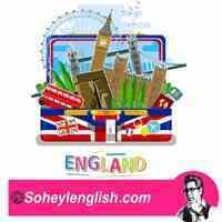 آموزش خصوصی زبان انگلیسی با سهیل سام با بروزترین متدها