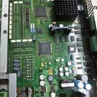 کنترل 840D زیمنس