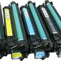 شارژ و فروش انواع کارتریج لیزری