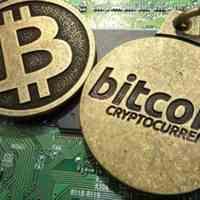 خرید بیت کوین با قیمت فوق العاده و جذب سرمایه گذار با سود بسیار بالا