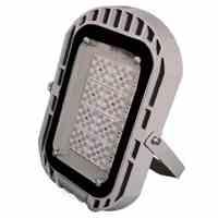 چراغ  نورافکن LED شایان برق مدل هیمالیا