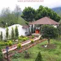 باغ 1200 متر با نگهبانی 24 ساعته وسندتکبرگ در عظیمیه