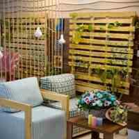 کافه طراحی هاله، مرکز تخصصی طراحی