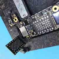 نمایندگی تعمیرات آیفون اپل