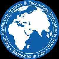 کسب گواهینامه دانش بنیان و خدمات مرتبط