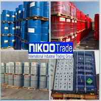 واردات و تامین مواد اولیه ، قطعات و تجهیزات تولید لوازم خانگی در ایران