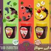 تولید و فروش شیره خرما،شیره انگور،شیره توت، شیره انجیر،شیره سیب،قند خرما، سه شیره، چهارشیره،معجون پنج شیره و رب خرما