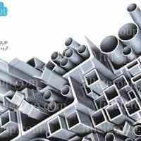 گروه مهندسی فیلت - تولید و فروش پروفیل آلومینیوم