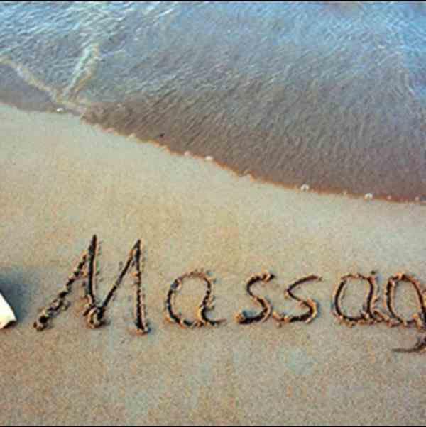 ماساژ کل بدن در سالن و در منزل شما ماساژ ریلکسی ماساژ درمانی