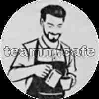 استخدام در کافه و رستوران