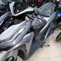 فروش اقساطی موتور سیکلت بدون پیش پرداخت و با شرایط آسان