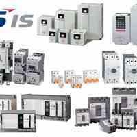 نمایندگی پخش محصولات برق صنعتی برند چینت