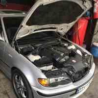 تعمیرات مکانیکی خودرو | چکاب کامل خودرو | تعویض قطعات خودرو