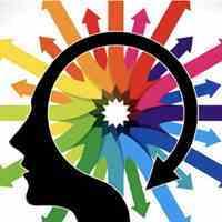 نازنین لطفی کارشناس ارشد روانشناسی و مشاوره درمشهد