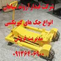 قیمت جک بالابر -جک گیربکس درار-فروش جک گیربکسی مشهد