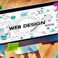 طراحی سایت،تولیدمحتوا وسئو حرفه ای