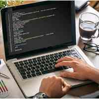 طراحی انواع وب سایت های⚡️فروشگاهی | ⚡️شرکتی | ⚡️پزشکی