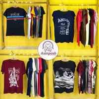 فروش عمده پوشاک زنانه زیرقیمت بازار
