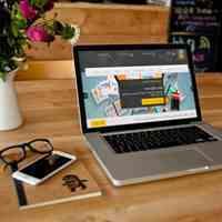 طراحی سایت در کرج ، بهینه سازی سایت در کرج | ایران طراحی
