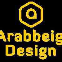 طراحی دکوراسیون و بازسازی